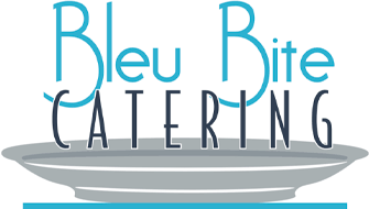 Bleu Bite Catering