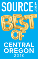 Bend Source Best Caterer 2018