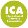 Internationl Caterers Association